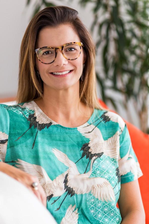 Mariana Clark